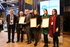 "Euskadi recoge en FITUR la certificación ""Biosphere Responsible Tourism Destination"""