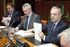 El Gobierno Vasco desarrollará una gestión económica y fiscal que incentive el empleo y vele por el sostenimiento de las políticas sociales y los servicios públicos esenciales