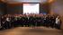 El Gobierno Vasco y las  autoridades de Kunshan inauguran la cuarta planta de Batz en China
