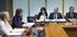 Apuesta por  el Pacto Educativo, la excelencia y la formación y estabilidad del profesorado