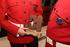 La Consejera de Seguridad agradece a la Ertzaintza su labor de divulgación preventiva en centros escolares
