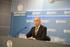 El Gobierno Vasco alcanza un acuerdo con el Gobierno español para que retire el recurso contra el decreto de contratación del sector público vasco
