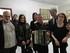 Artolazabal destaca el tesón, capacidad e ilusión demostrados en el proyecto musical 'Mosaico de Sonidos'