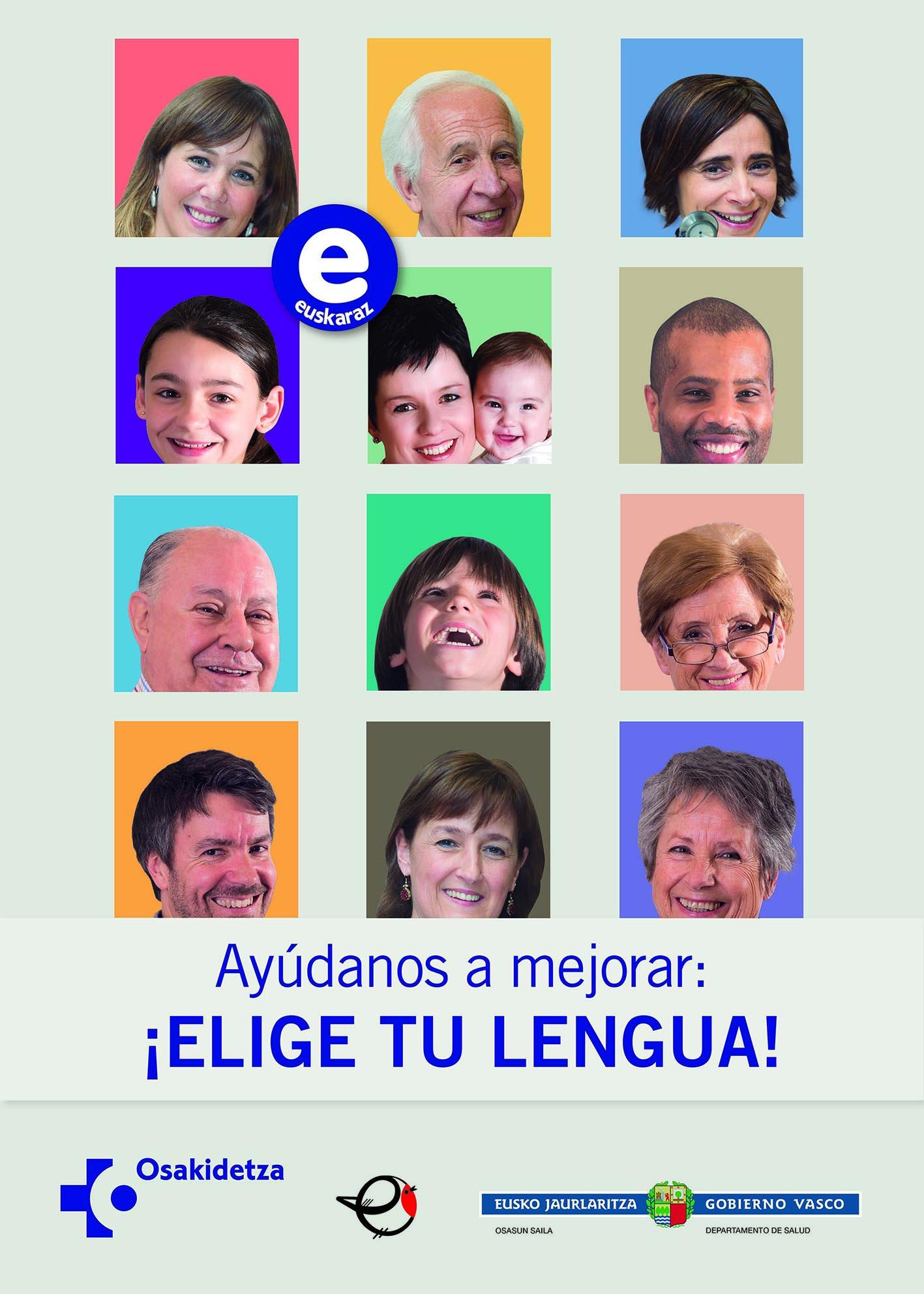 cartel_elige_tu_lengua.jpg