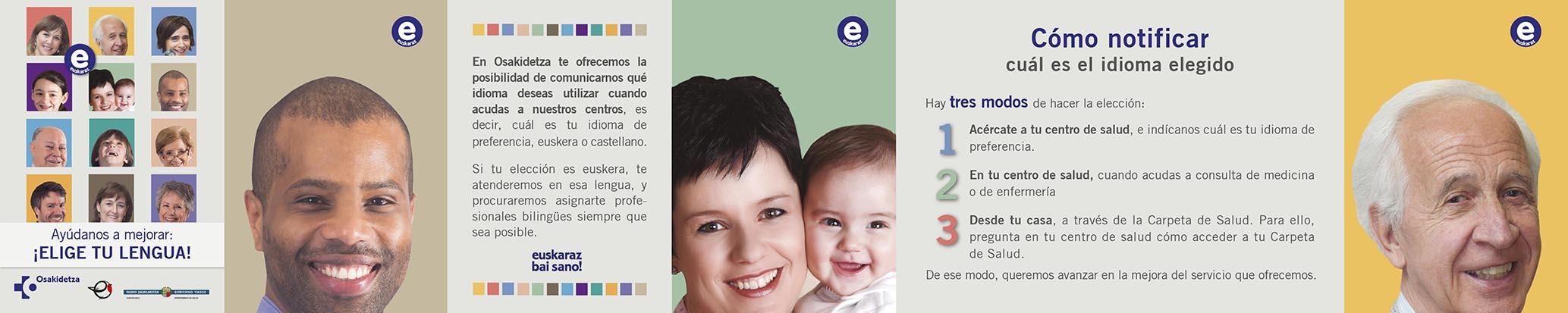 folleto_elige_tu_lengua.jpg