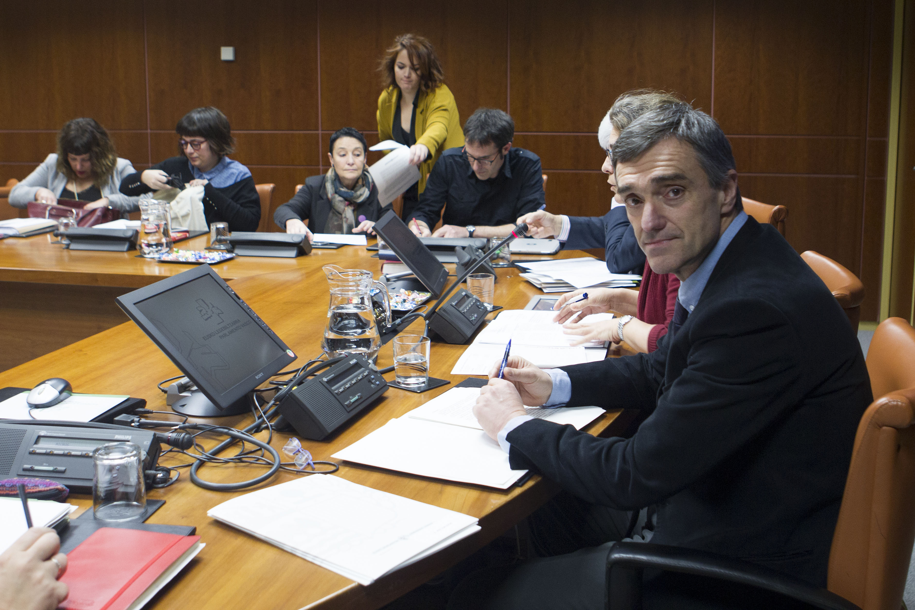 comision_dhumanos_01.jpg