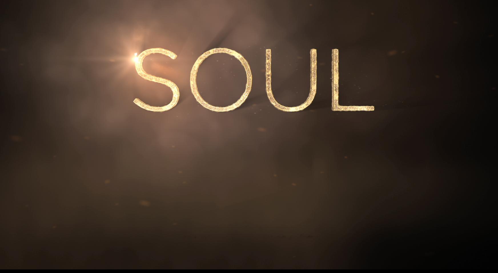 """Eusko Jaurlaritzak babestutako """"Soul"""" dokumentalak Berlinaleko sukaldaritza-atala irekiko du"""