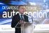 """El Lehendakari reconoce la industria como """"sector nuclear"""" para garantizar el crecimiento y generar empleo"""
