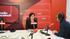 Entrevista de la consejera de Seguridad en Radio Euskadi