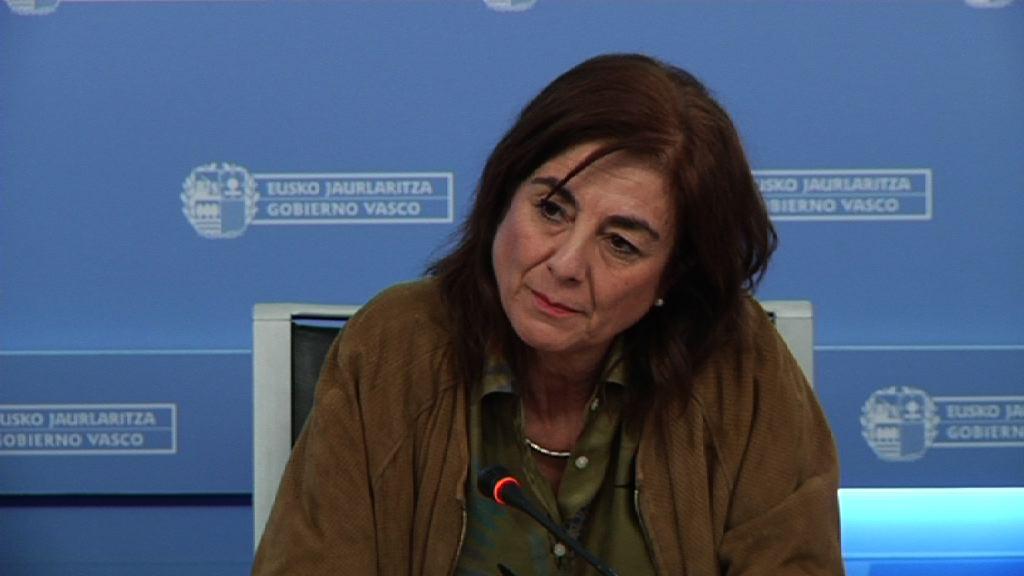 Los investigadores e investigadoras Ikerbasque lograron en 2016 atraer a Euskadi fondos por valor de 25 millones de euros