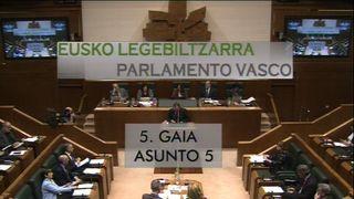 Pleno control 05