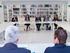 El Lehendakari preside la primera reunión del Consejo de Dirección de GOGORA de esta Legislatura