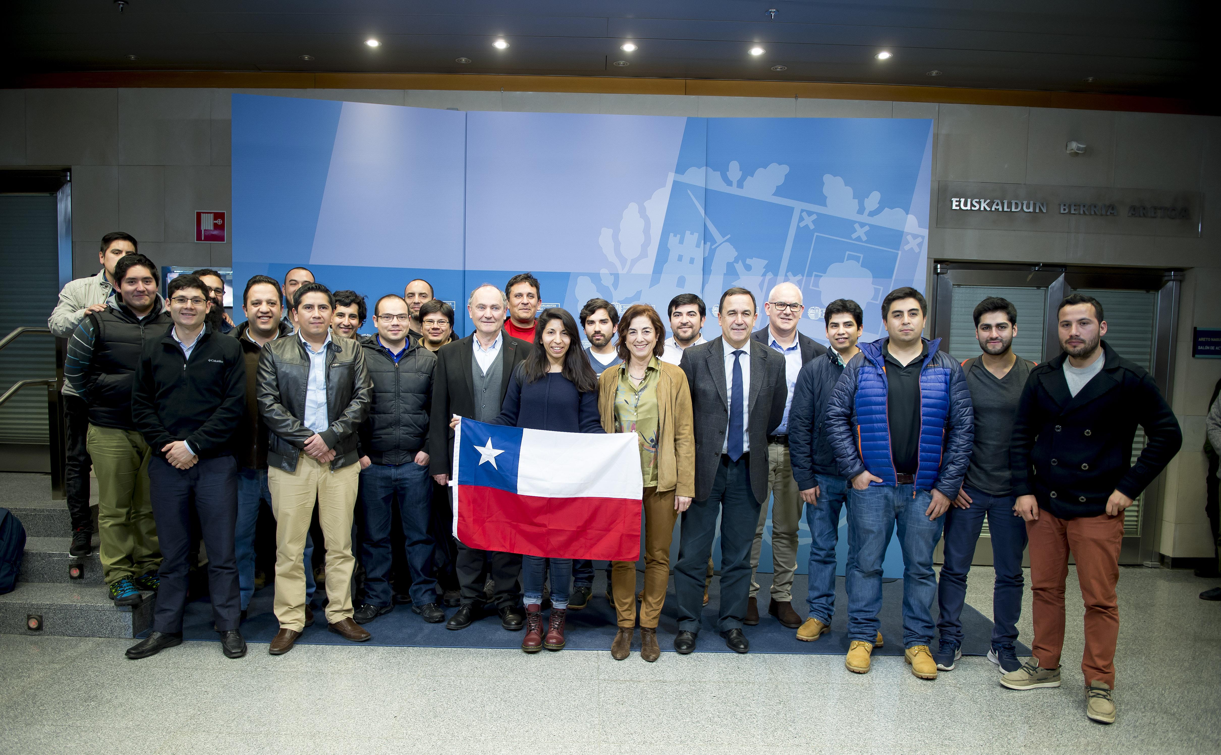 2017_02_20_uriarte_chilenos_fp_05.jpg