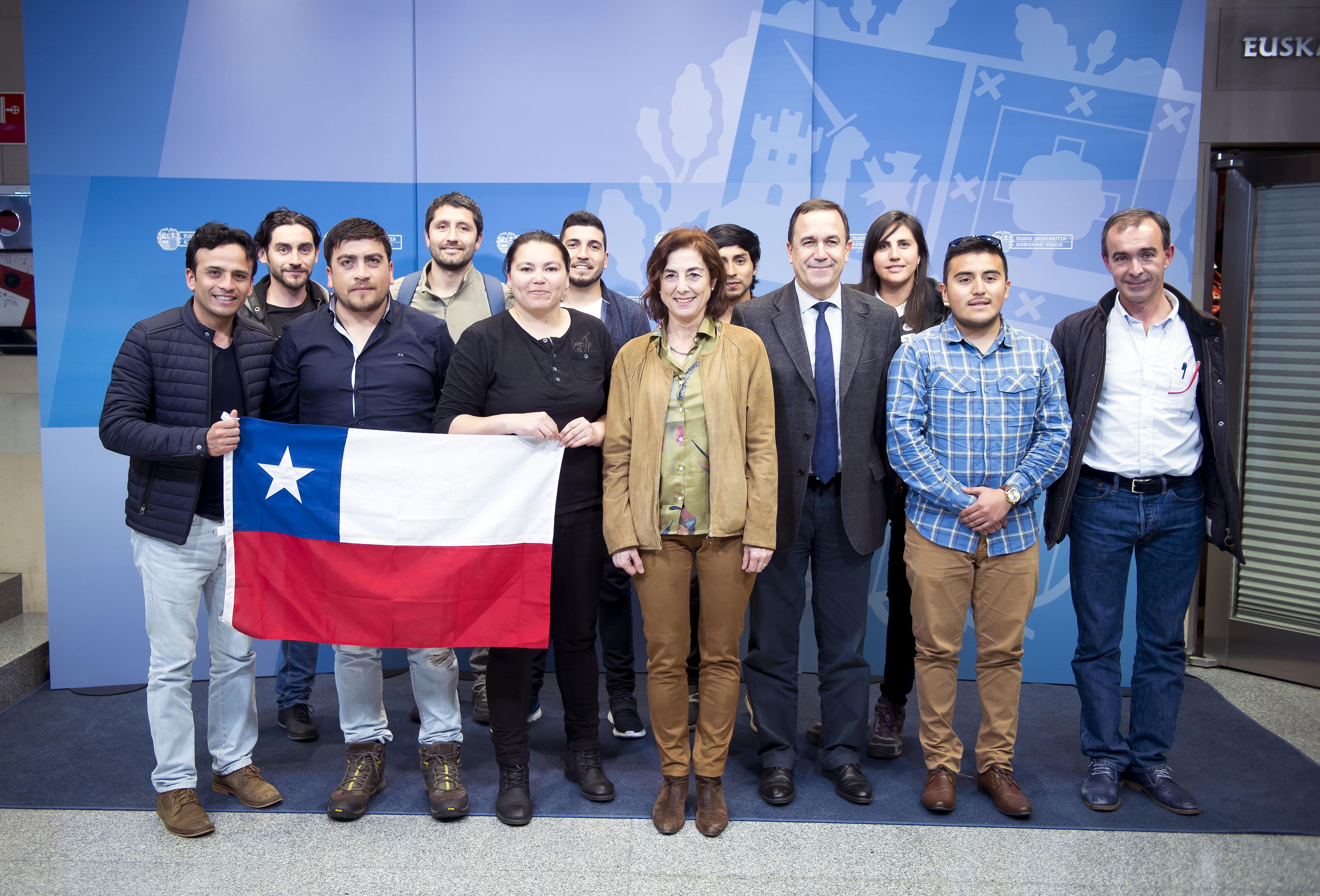 2017_02_20_uriarte_chilenos_fp_06.jpg