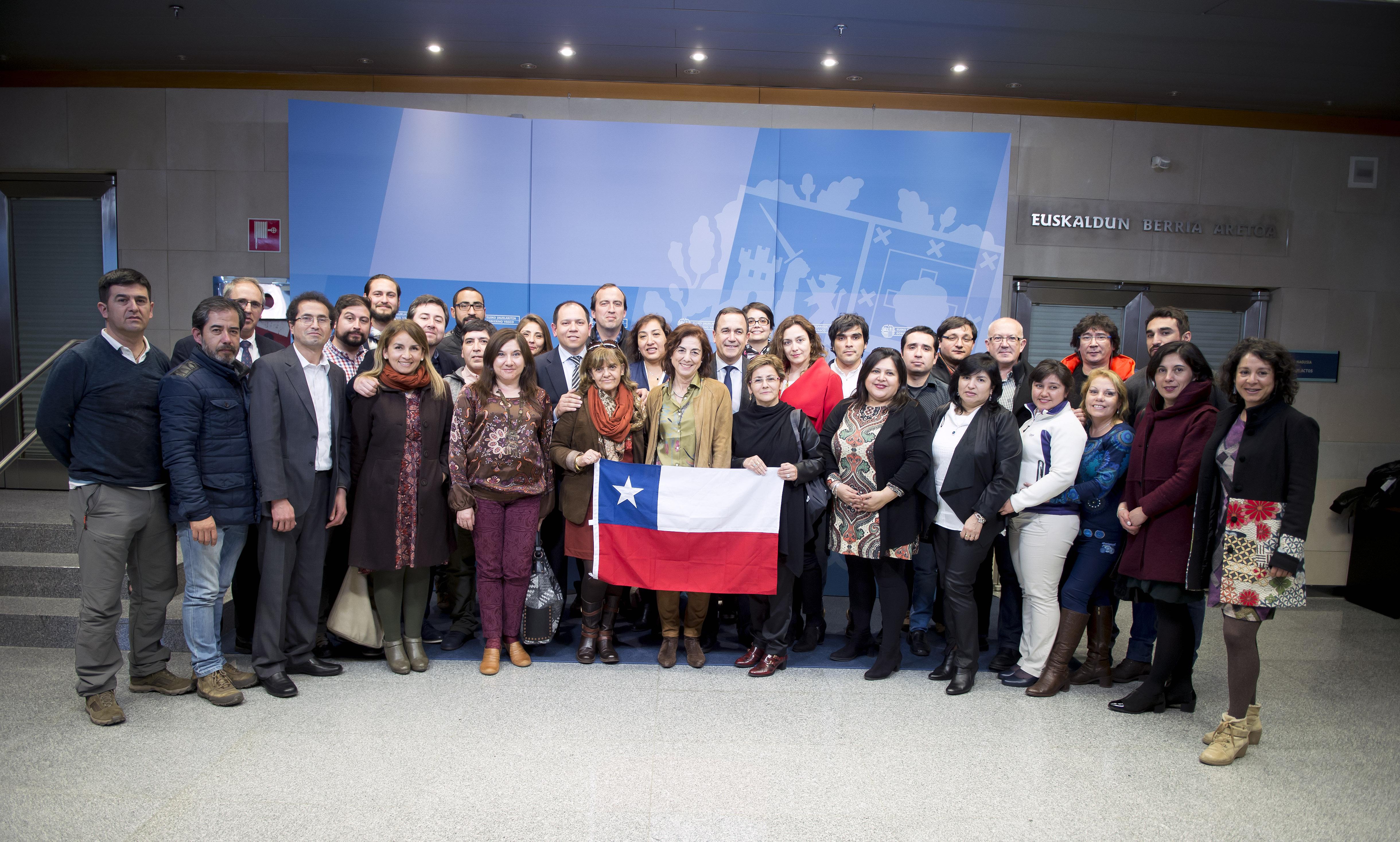 2017_02_20_uriarte_chilenos_fp_08.jpg