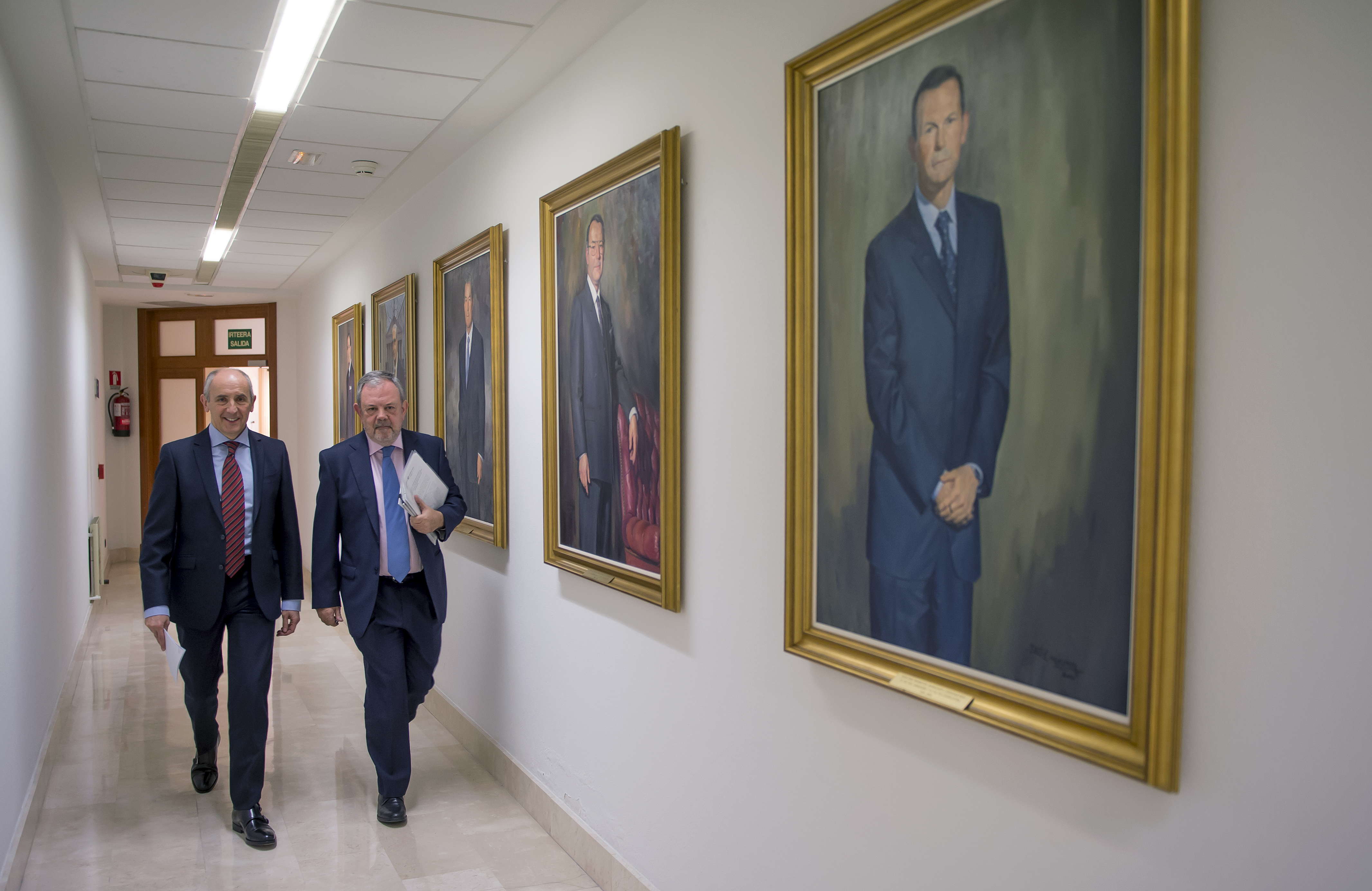 2017_02_21_consejo_gobierno.jpg