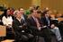 La Dirección de Tráfico presenta su plan de actuaciones para este año a la Comisión de Seguridad Vial del País Vasco