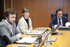 Eusko Jaurlaritzak mugikortasun elektrikoko sistema berria proposatu du Vitoria-Gasteizerako; sistema tranbiarekin integratuko da eta teknologia gehiago izango du