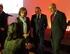 El Gobierno Vasco acude al XVII aniversario in memoriam de Fernando Buesa y Jorge Díez