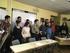Artzain Eskola clausura su XX curso formativo con el paso de un total de 259 estudiantes desde la primera promoción