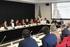 El Consejo de Seguridad Pública de Euskadi analiza el seguimiento y evaluación del Plan General de Seguridad  y las estadísticas delincuenciales