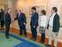 El Lehendakari se ha reunido con responsables de Amnistía Internacional