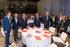 El Lehendakari ha clausurado el encuentro de la Comunidad del Concierto-Gure Kontzertua
