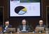 Gobernantza Publiko eta Autogobernu Sailak aurten 113 milioi euro inbertituko ditu