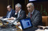 El Departamento de Gobernanza Pública y Autogobierno invertirá este año 113 millones de euros