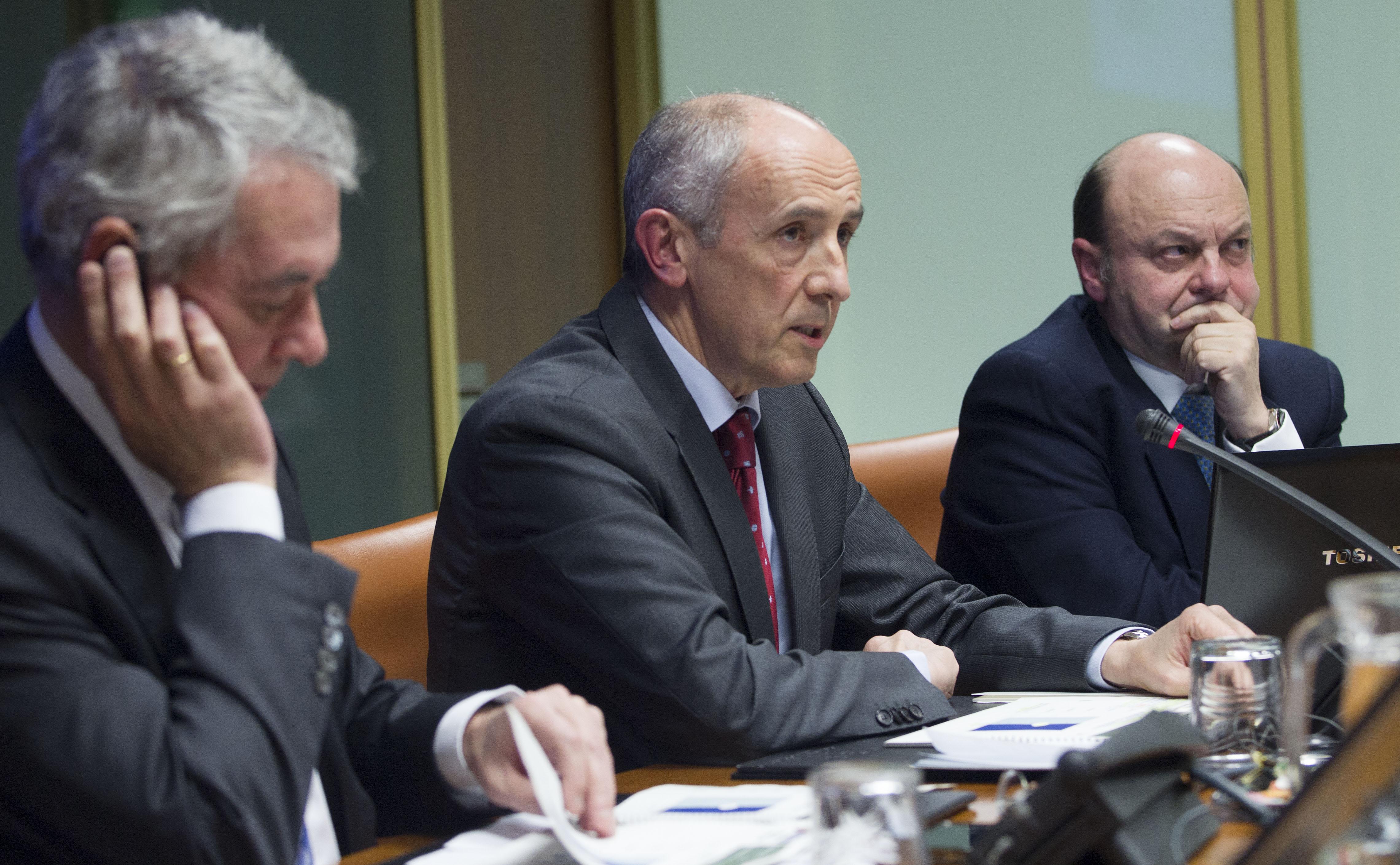 presupuestos_gobernanza_03.jpg