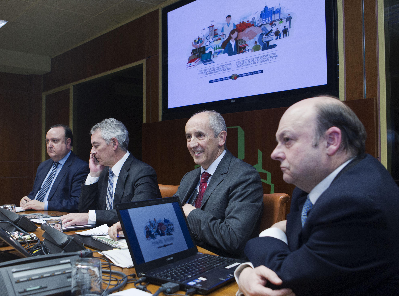 presupuestos_gobernanza_18.jpg