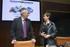 1.042 M de euros para generar economía y empleo, y para la competitividad de las infraestructuras de Euskadi