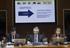 El Departamento de Trabajo y Justicia dispondrá de un Presupuesto cercano a los 210 millones de euros