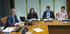"""""""Nuestro presupuesto se orienta a la modernización, competitividad, formación y fomento del emprendimiento"""", afirma el consejero Retortillo"""