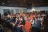 """Presentación de la Estrategia Vasca de Educación para la Transformación Social """"(H)ABIAN 2030"""""""
