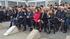 El Gobierno destaca el papel de las mujeres de la Marina de Guerra Auxiliar de Euzkadi en el 80 aniversario de la Batalla de Matxitxako