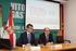 Las obras de ampliación del Hospital Universitario Araba comenzarán en abril con los trabajos de derribo en Txagorritxu