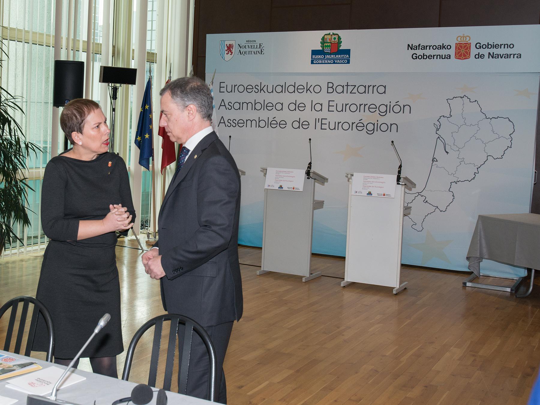 2017_03_06_lhk_euroregion_095.jpg