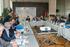 Lehendakariak nabarmendu duenez sendo ageri da Akitania/Euskadi/Nafarroa Euroeskualdea Europaren aurrean