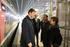 Euskadi trabaja con Aquitania la conexión ferroviaria con Europa
