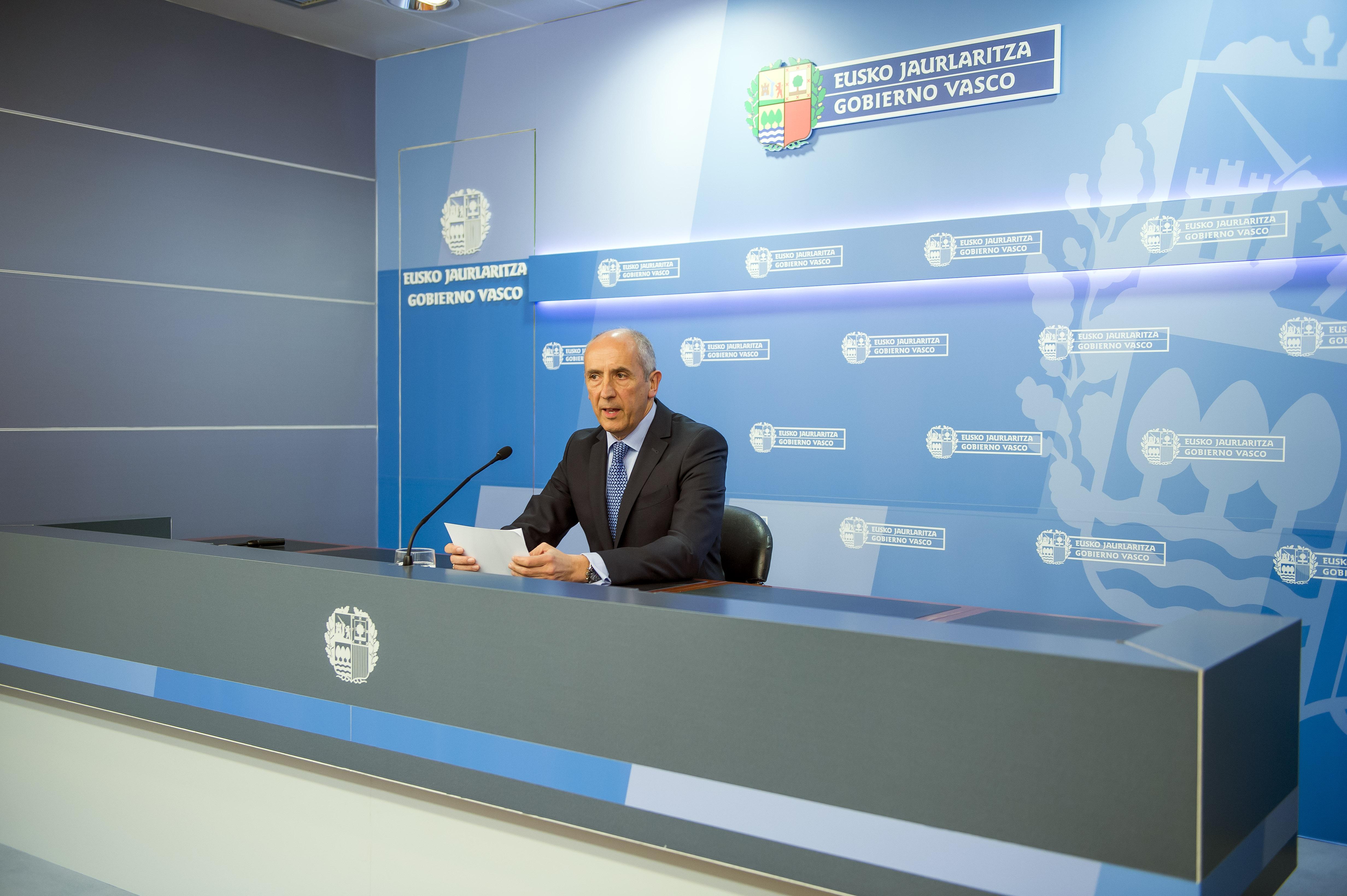 2017_03_07_consejo_gobierno_04.jpg
