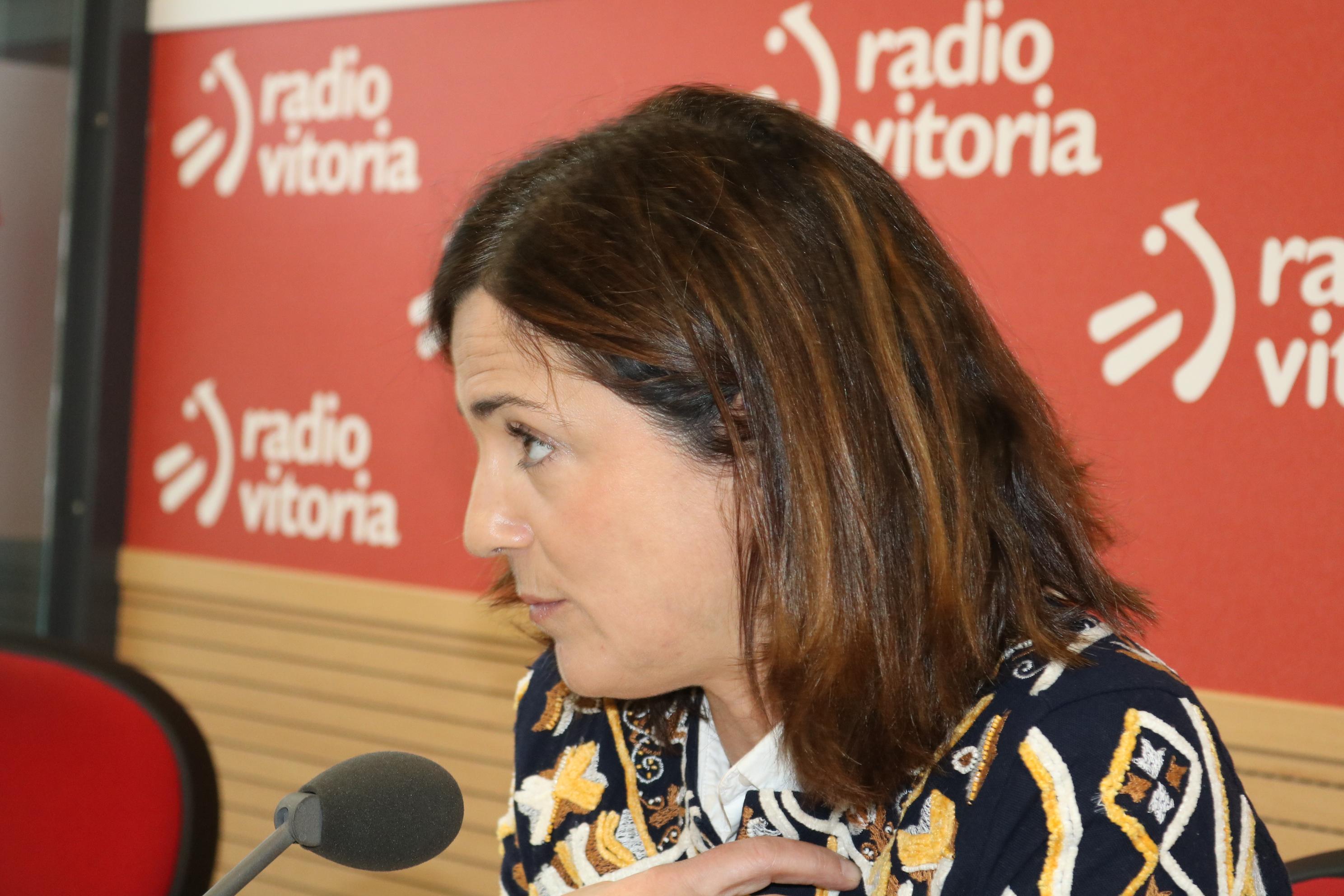 radio_vitoria_01.jpg