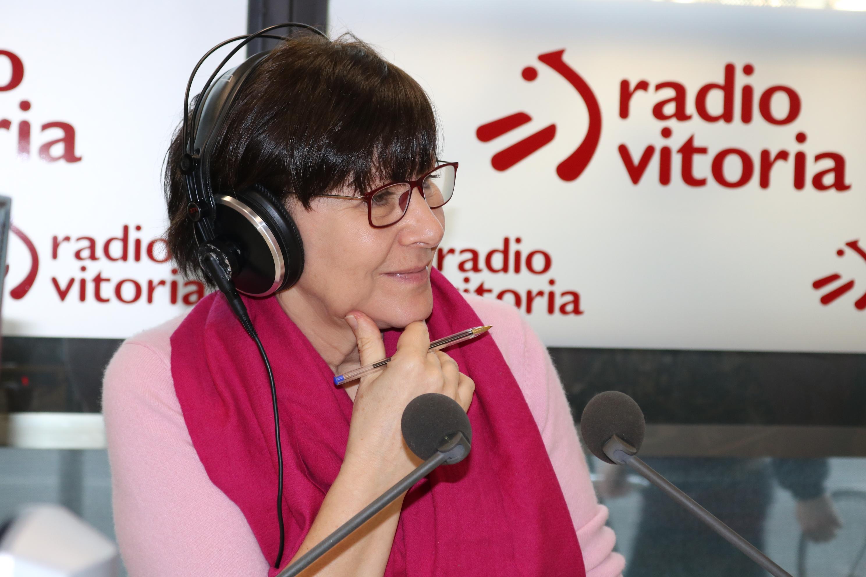 radio_vitoria_03.jpg