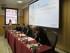 El Gobierno Vasco está prepado para coger el guante y sentarse a negociar, ya mismo, la tranferencia en materia de instituciones penitenciarias