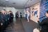 El Lehendakari ha inaugurado la nueva instalación de pintura del Grupo Maier