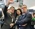 El consejero Retortillo destaca el potencial del mercado alemán como emisor de turistas con un crecimiento récord en los últimos años
