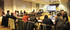 """Jornada: El contexto del Gobierno Abierto, Open Data y Transparencia en el Gobierno Vasco"""""""