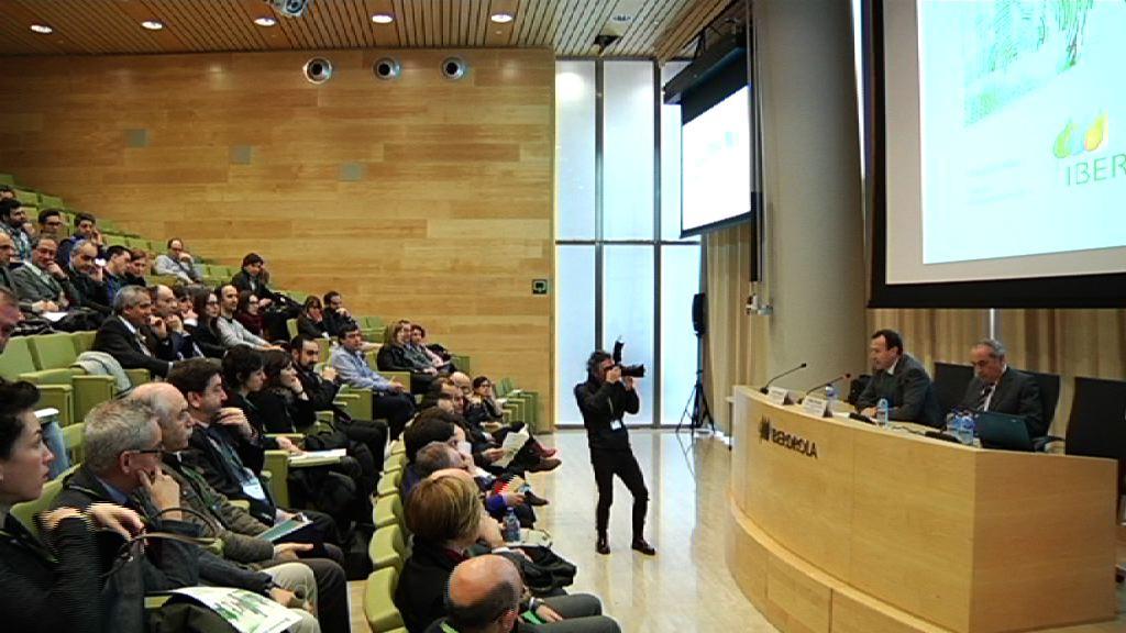 El Gobierno Vasco impulsa la implantación de la Huella Ambiental Corporativa en las empresas a través del Basque Ecodesign Center