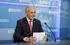 """El Gobierno Vasco pone en valor el esfuerzo realizado en la búsqueda de un acuerdo """"lo más amplio e inclusivo posible"""" en torno a los Presupuestos"""