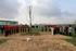 La Base Central de la Ertzaintza en Erandio acoge desde hoy un retoño del Árbol de Gernika